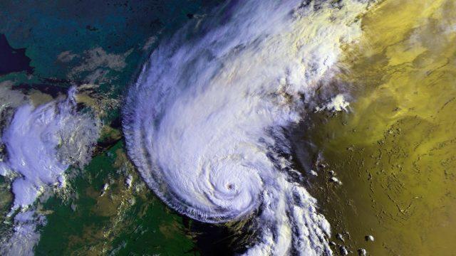 ouragan_vue_aerienne